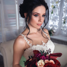 Wedding photographer Pavel Rychkov (PavelRychkov). Photo of 17.02.2018