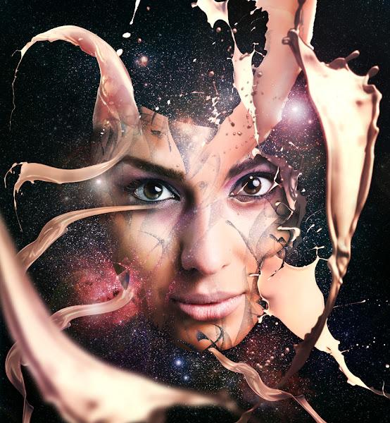 Photo: Princess Nebula