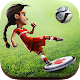 Find a Way Soccer: Women's Cup v1.0