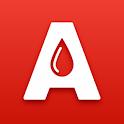 Auxilia icon