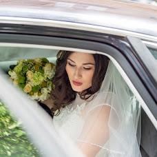 Wedding photographer Liliya Viner (viner). Photo of 25.08.2016
