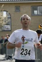 Photo: 06/04/2008 - Grensloop Lommel