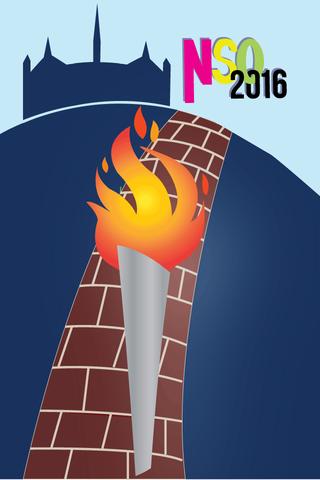 玩生產應用App|Georgetown NSO 2015免費|APP試玩