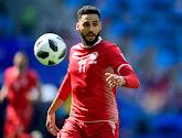 Ces Belgicains qui peuvent encore rêver de la CAN 2019