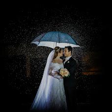 Wedding photographer Lucio Alves (alves). Photo of 10.03.2017