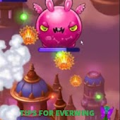 Tải Game Tips For EverWing