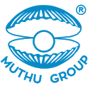 Muthu Pharmacy - Your Partner in Healthcare icon