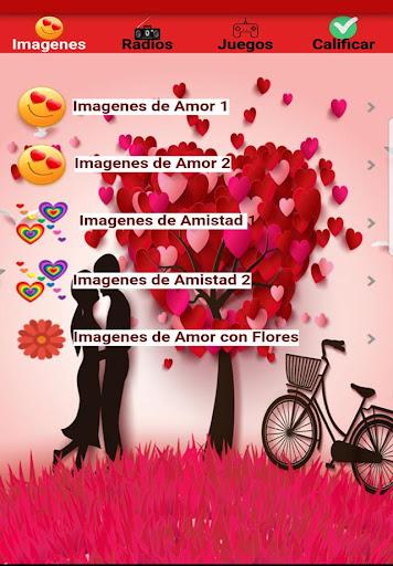 Download Imagenes De Amor Y Amistad Con Frases Bonitas Google Play