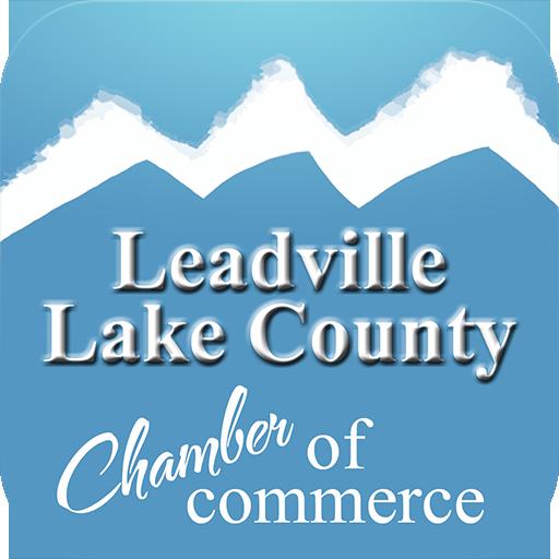 Lake County připojit