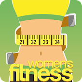 Pilates Workout - Fitness for Women