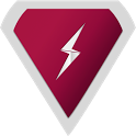 Superuser X [Root] icon