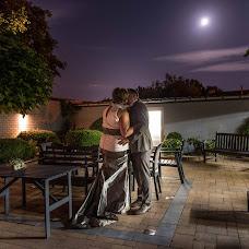 Wedding photographer Johan Van cauwenberghe (pixelduo). Photo of 16.10.2016