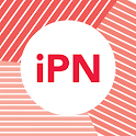 iPN UC for Tablet icon