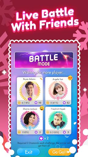 Download Piano Games - Free Music Piano Challenge 2018 MOD APK 2