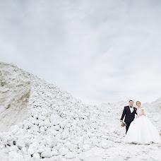 Wedding photographer Aynur Mustafin (mustafin). Photo of 10.08.2019