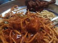 Shraddha Fast Food photo 10