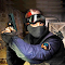 Counter Terrorist Bullet Party file APK for Gaming PC/PS3/PS4 Smart TV