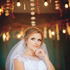 Wedding photographer Daniel Gerasim (Danu001). Photo of 21.08.2016