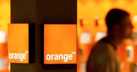 Orange_energia.jpg