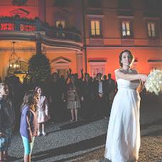 Wedding photographer Domenico Scirano (DomenicoScirano). Photo of 23.02.2018