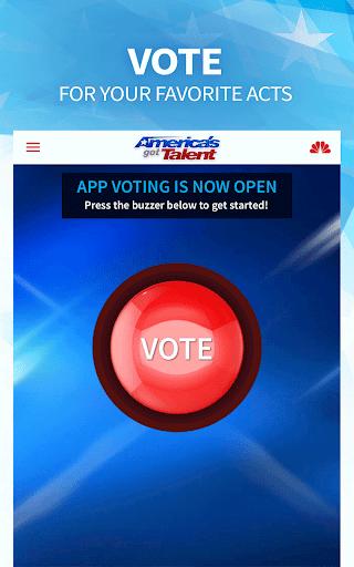AGT: America's Got Talent screenshot 15
