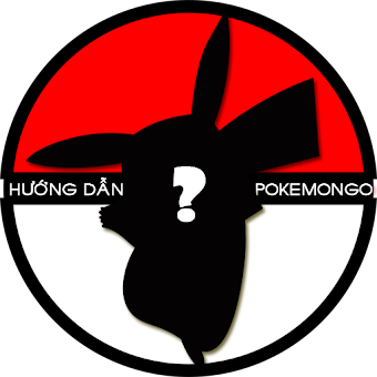 Guide For Pokemon Go Vietnam