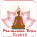 Pranayama Yoga in English