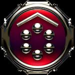 SLT MAGNOLIA Icon