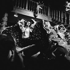 Wedding photographer Ivan Maligon (IvanKo). Photo of 26.04.2017