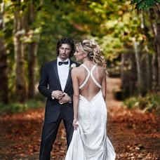 Wedding photographer rudy vaiani (vaiani). Photo of 28.01.2014