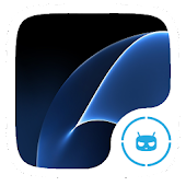 CM14/CM13/CM12 Galaxy S7 Edge
