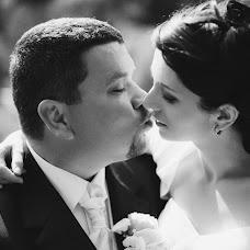 Wedding photographer Tomáš Benčík (tomasbencik). Photo of 13.11.2014