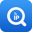 IP Search icon