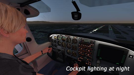 Aerofly 2 Flight Simulator 7
