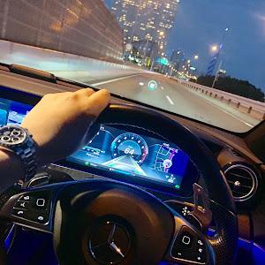 Eクラス セダン  W213型 E200 アバンギャルドスポーツのカスタム事例画像 さだひろさんの2019年07月15日00:24の投稿