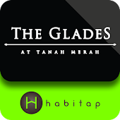 The Glades at Tanah Merah