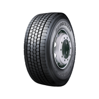 Bridgestone W958 EVO