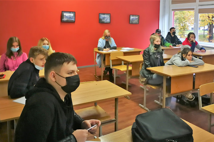 edukacine-programa-kaip-veikia-lietuvos-valstybe
