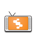 Teksti-TV icon