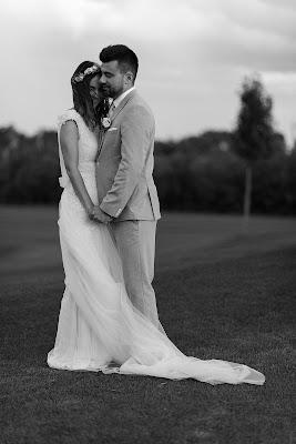 Wedding photographer Rafael Orczy (rafaelorczy). Photo of 06.09.2017
