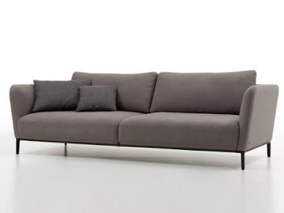 Minimalist Sofa Design- screenshot thumbnail Minimalist Sofa Design-  screenshot thumbnail ...