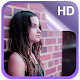 Annie LeBlanc Wallpaper UHD (app)