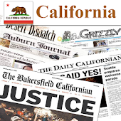 California News All Newspapers