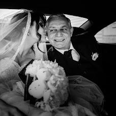 Fotógrafo de bodas Giuseppe maria Gargano (gargano). Foto del 06.10.2017