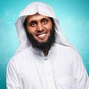 Beautiful Nasheed ~ Syaikh Mansur Al-Salimi APK
