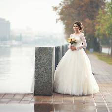 Wedding photographer Timofey Bogdanov (Pochet). Photo of 11.09.2015