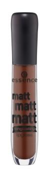 Brillo Essence Matt Matt