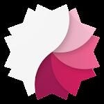 Sakura v1.0