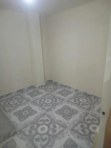 apartamento en venta copacabana 495-38470