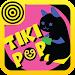 티키팝 icon